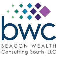 Beacon Wealth Consulting South, LLC